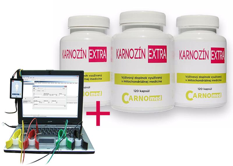 karnozin extra