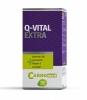 Q-VITAL EXTRA